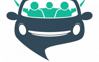 How shared mobility is driving change in enterprise transportation